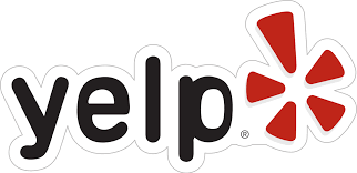 Find out more about us on Yelp